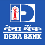 Dena Bank PO Test Series