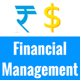 Financial Management Test Series