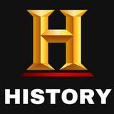 History Test Series