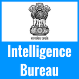 Intelligence Bureau Test Series