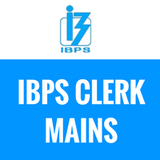 IBPS Clerk Mains Test