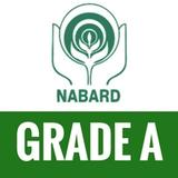 NABARD Grade A Test Series