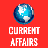 Current Affairs Test Series