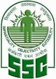 Image result for ssc